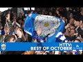 HTTV: best of October