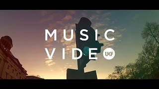 Technimatic - Night Vision (Official Video)