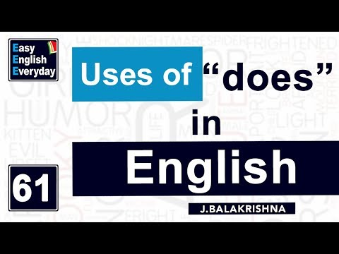 """How to learn English speaking step by step 