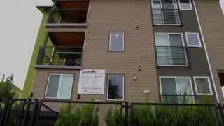Inside Seattle's Microhousing Boom | IN Close