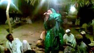 Balochi.khan.