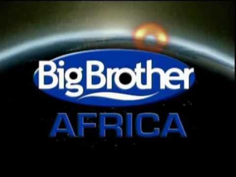 Big Brother Africa 4 Zimbabwe Audition Dates