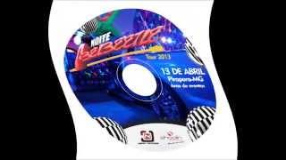 2010 4SHARED ABELBEETLE BAIXAR CD