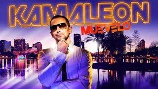 Kamaleon - Muevelo (Official Video)