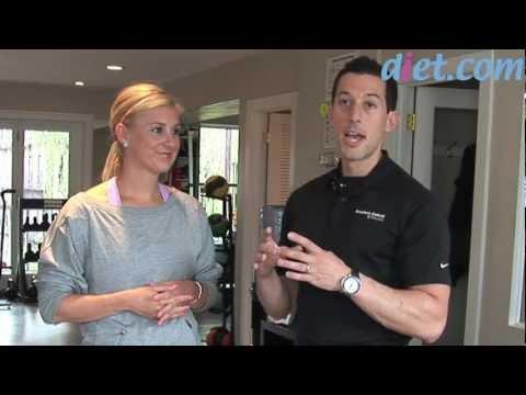 Run a Faster 5K and Prevent Shin Splints