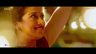 Actress ever hot navel compilation