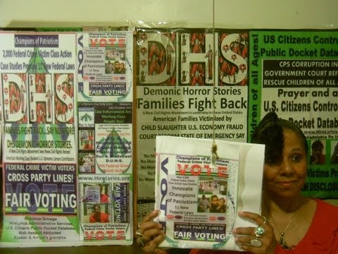 Records Subpoena Revisited Increase In Philadelphia Judges Imprisonment of Parents who Challenge DHS
