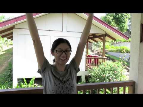 Philippines Vlog: Goodbye Coron!