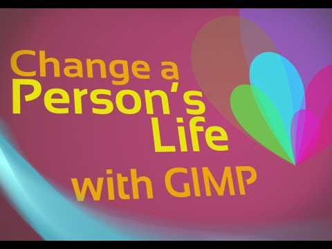 Change Someone's Life with an Inspriational Image