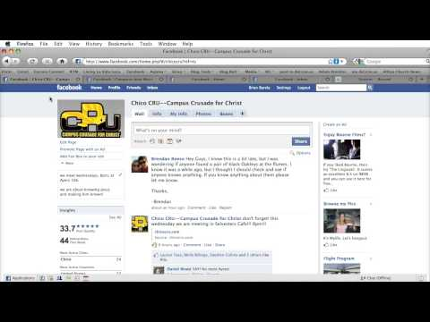 Fan Page or Group Page on Facebook? When to Use Each