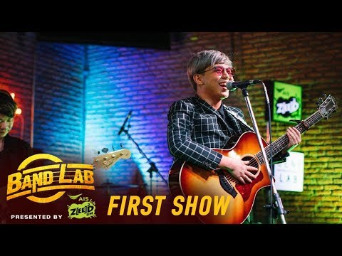 Tilly Birds - ฉันมันเป็นใคร | Band lab | First show