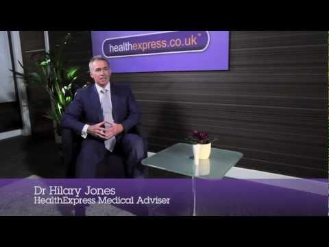 Hair removal - HealthExpress