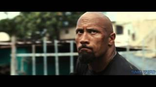 Predator Dark Jungle Trailer #2 (Fanmade) The Rock, Arnold Schwarzenegger, Emily Blunt