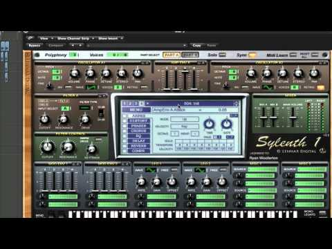 How To Make Sounds/Synths Wider In Music Production