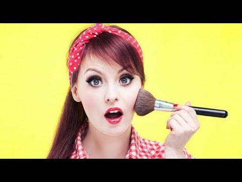 Grooming Tips for Girls|| Stylish Girls Tips|| Grooming Tips