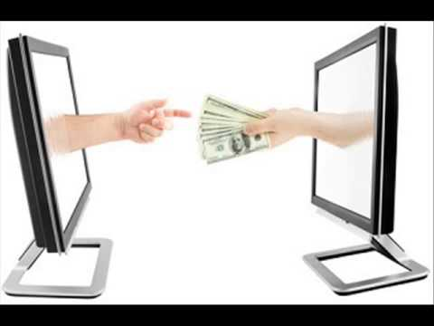 Electronic funds transfer banking currency Electronic bill payment
