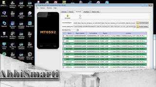 flash and restore HTC Desire 526G plus |software upgrade and restore