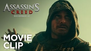 Assassin's Creed |
