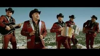 A Ver Que Opinan - Traviezoz de la Zierra (VIDEO OFICIAL)    DEL Records