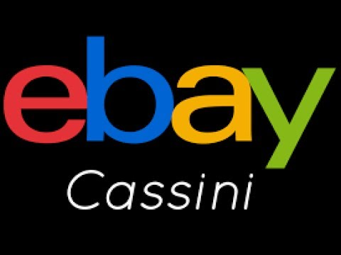How to Get to the TOP of Ebay search Rankings 2017