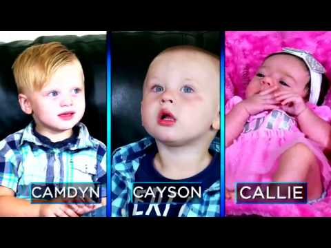 Stop Lying To My Son…Your 3 Kids Are Not His!