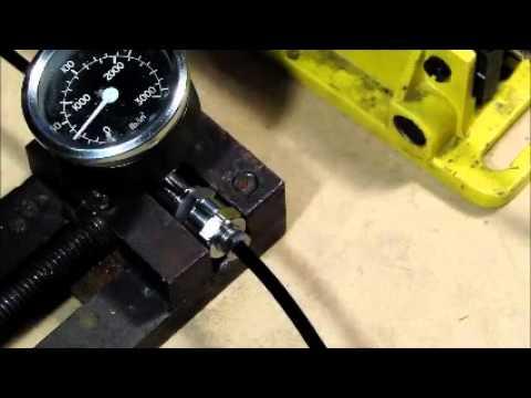 Wizards of NOS nylon pipe sealing/tightening test (1)