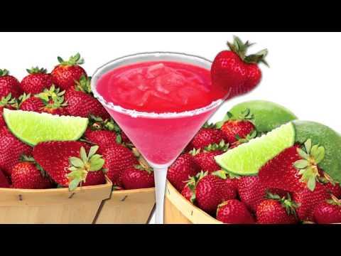 Blender Boyz: Real Fruit Smoothies, Cocktail Mixes, Iced Cappuccinos, Frozen Margaritas