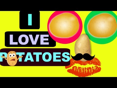 Boiled POTATO Nutrition Facts/Boiled Potatoes BENEFITS/Magical WEIGHT LOSS for Boiled Potatoes