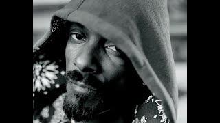 new song 2017 Fuck Tha Police Snoop Cops!