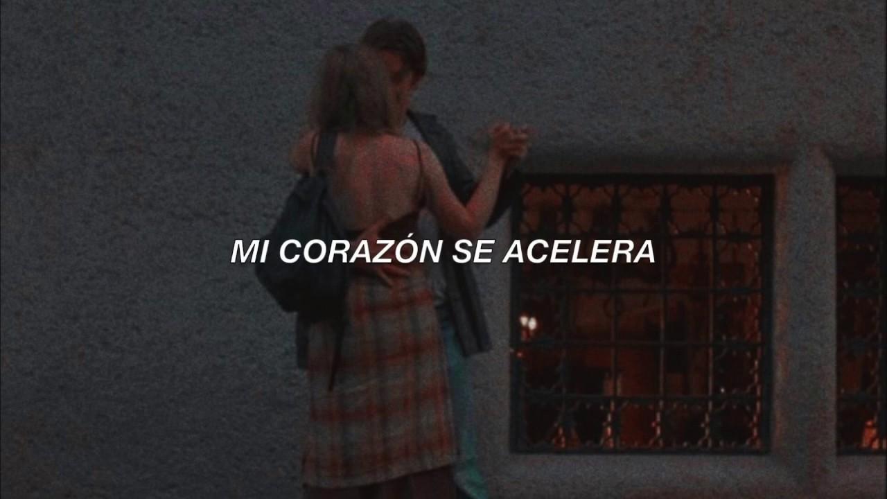 Harry Styles - Girl Crush (sub español)
