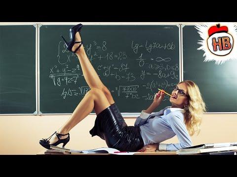 Horny Teacher porn tubes videos and school sex HD porno.