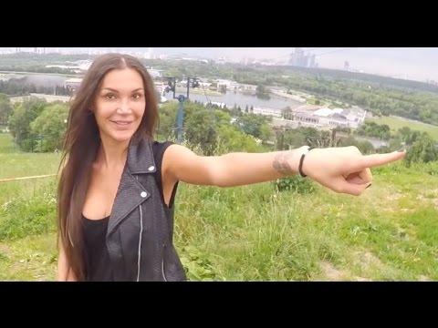 Олег Тиньков ДалХачу. Мисс Москва 2016. АфоняТв Разоблачает.