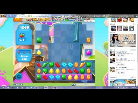 Candy Crush Soda Saga Cheat Engine 6.4