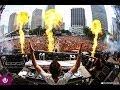 Sander Van Doorn Live At Ultra Music Festival Miami Usa 0330