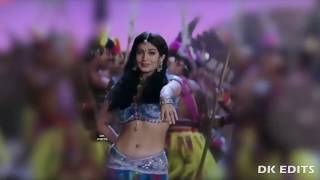 Twinkle Khanna Hot Edit Compilation
