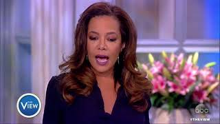 Too Much Attention A Dating Turn Off?   The View