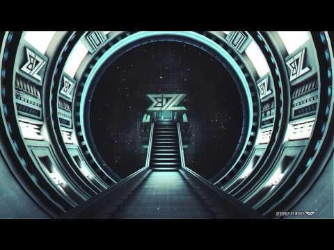Danger -  4h30 (Savant Remix)