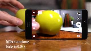 Meet the ZenFone AR | ASUS