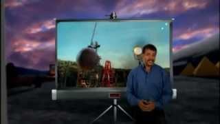 NOVA scienceNOW : 45 - Phoenix Mars Lander, Brain Trauma, Mammoth Mystery, Profile: Judah Folkman