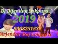 Dj Sagar Etawah HD Video Download
