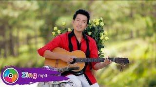 Thiên Đường Trong Tim - Nguyễn Phi Hùng (MV)