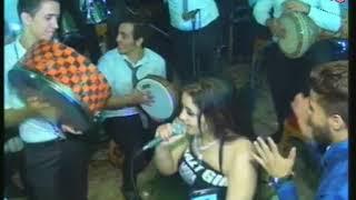 رقص نار 18