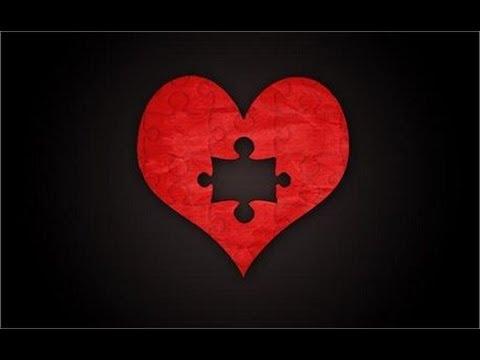 Shawn Johnson Story; Jesus' Love Heals...