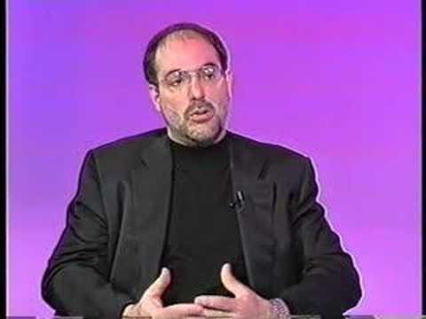 Dr. Peter D'Adamo/ The Blood Type Diet: Type A