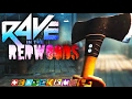 Download Infinite warfare Zombies rave in the redwoods First time play online Explore MP3,3GP,MP4
