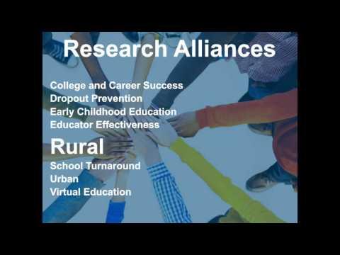 Recruiting and Retaining Teachers in Rural Communities – Full Webinar