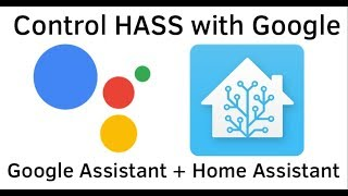 Home Assistant Lovelace Remote Control