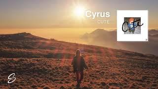 Cyrus - Cute