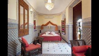 download atelier zellige traditionnel channel videos genyoutube. Black Bedroom Furniture Sets. Home Design Ideas