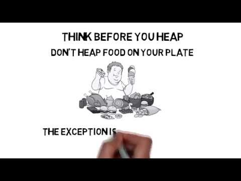 Think before you Heap - Loseweightveryfast